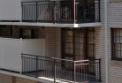 AnnerleyBalustrade replacements 11