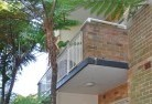 AnnerleyBalustrade replacements 15