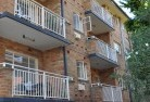 AnnerleyBalustrade replacements 19