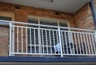 AnnerleyBalustrade replacements 22