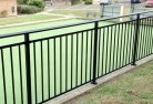 AnnerleyBalustrade replacements 30