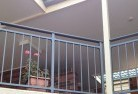 AnnerleyBalustrade replacements 31