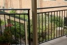 AnnerleyBalustrade replacements 32