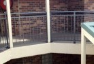 AnnerleyBalustrade replacements 33