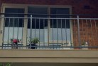 AnnerleyBalustrade replacements 34