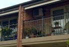 AnnerleyBalustrade replacements 36