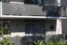 AnnerleyBalustrade replacements 3