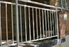 AnnerleyPatio railings 13