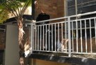 AnnerleyPatio railings 14
