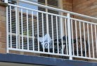 AnnerleyPatio railings 15