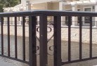 AnnerleyPatio railings 22