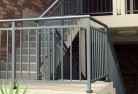 AnnerleyPatio railings 23