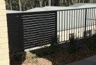 AnnerleyPatio railings 35