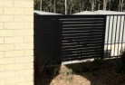 AnnerleyPatio railings 36