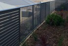 AnnerleyPatio railings 37