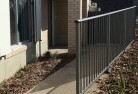 AnnerleyPatio railings 38